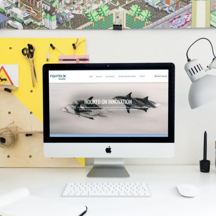 web-fishtek.jpg