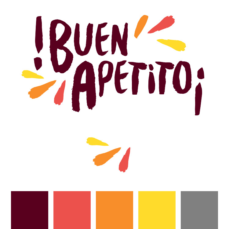 branding-buen.jpg