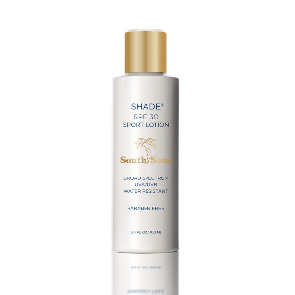 SHADE® SPF 30 SPORT LOTION