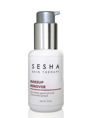 Makeup_Remover_1200-300x400.jpg