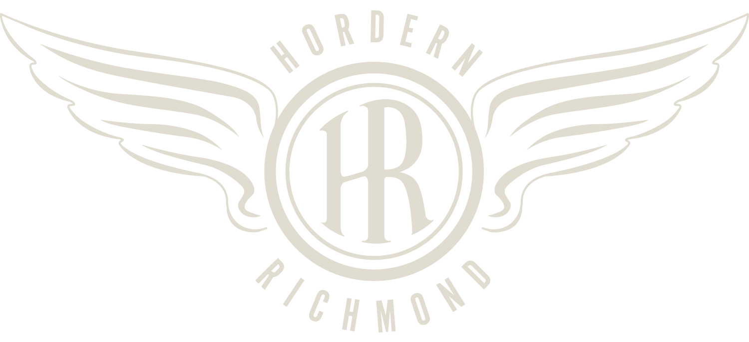 Hordern Richmond
