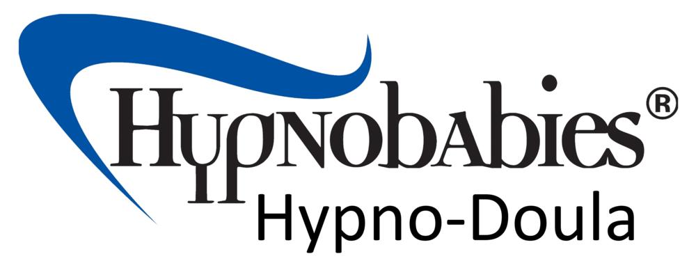hypno_doula_logo_png.png