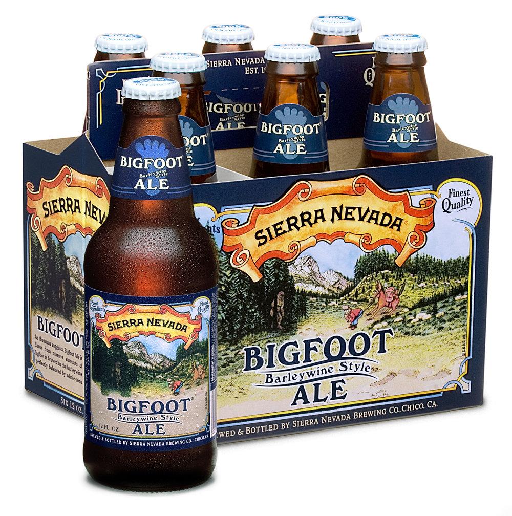 bigfoot_6-pack_bottle.jpg
