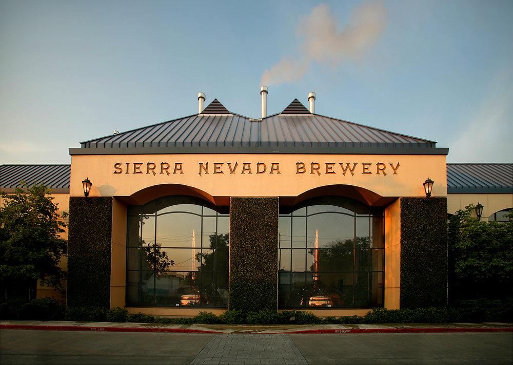 Speakeasy: Bigfoot, Sierra Nevada - Leia o texto aqui!