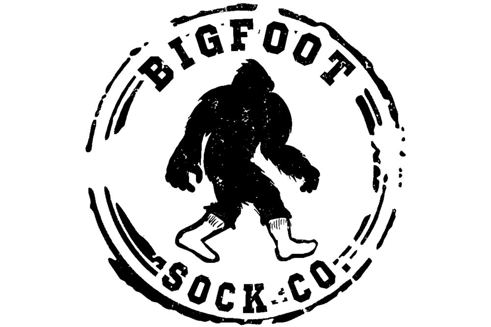bigfootsocks.jpg