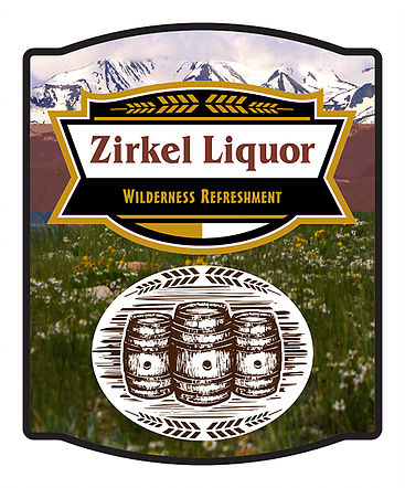 Zirkle Liquor.jpg
