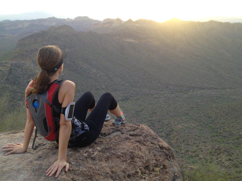 Mesa Hiking.jpg