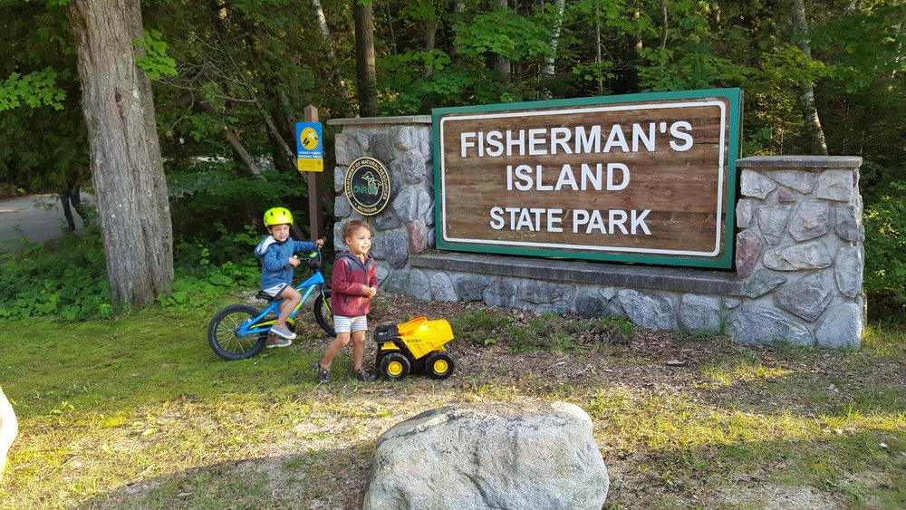 fishermansislandstatepark.jpg