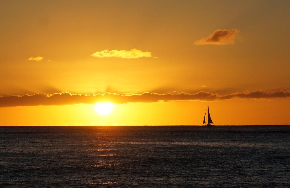 sunsetwaikiki.jpg