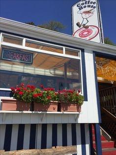 coffeehousenewport.jpg