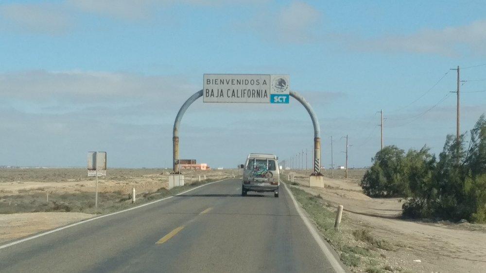 Bajacalifornia.jpg