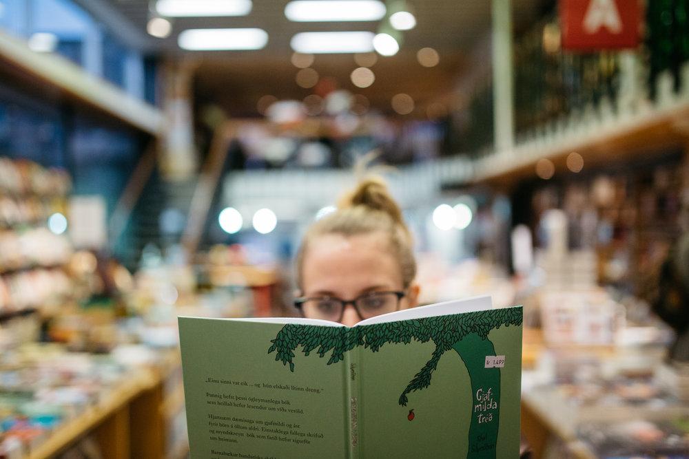 Iceland_bookstore.jpg