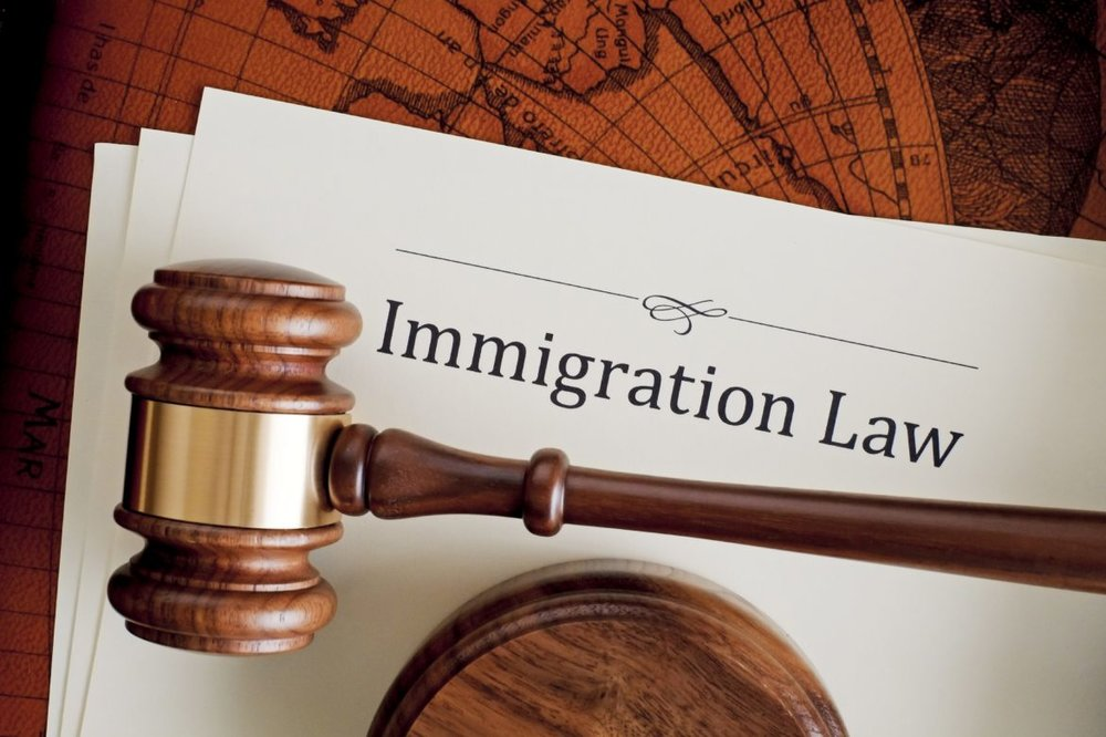 US-Immigration-Law-1170x779.jpg