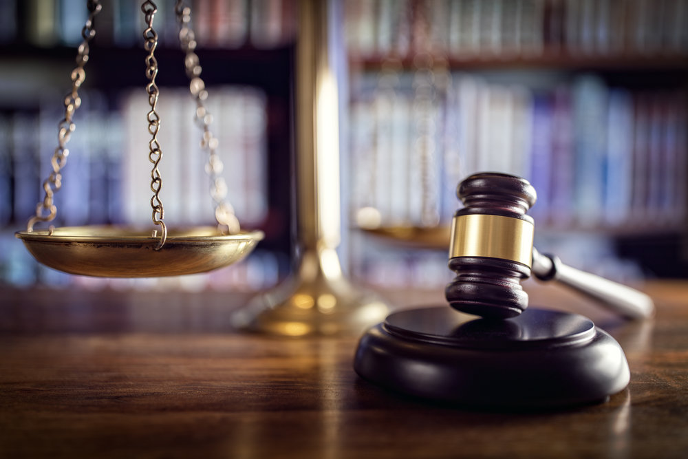 gavel-scales-of-justice-and-law-books-P6F8T5D.jpg