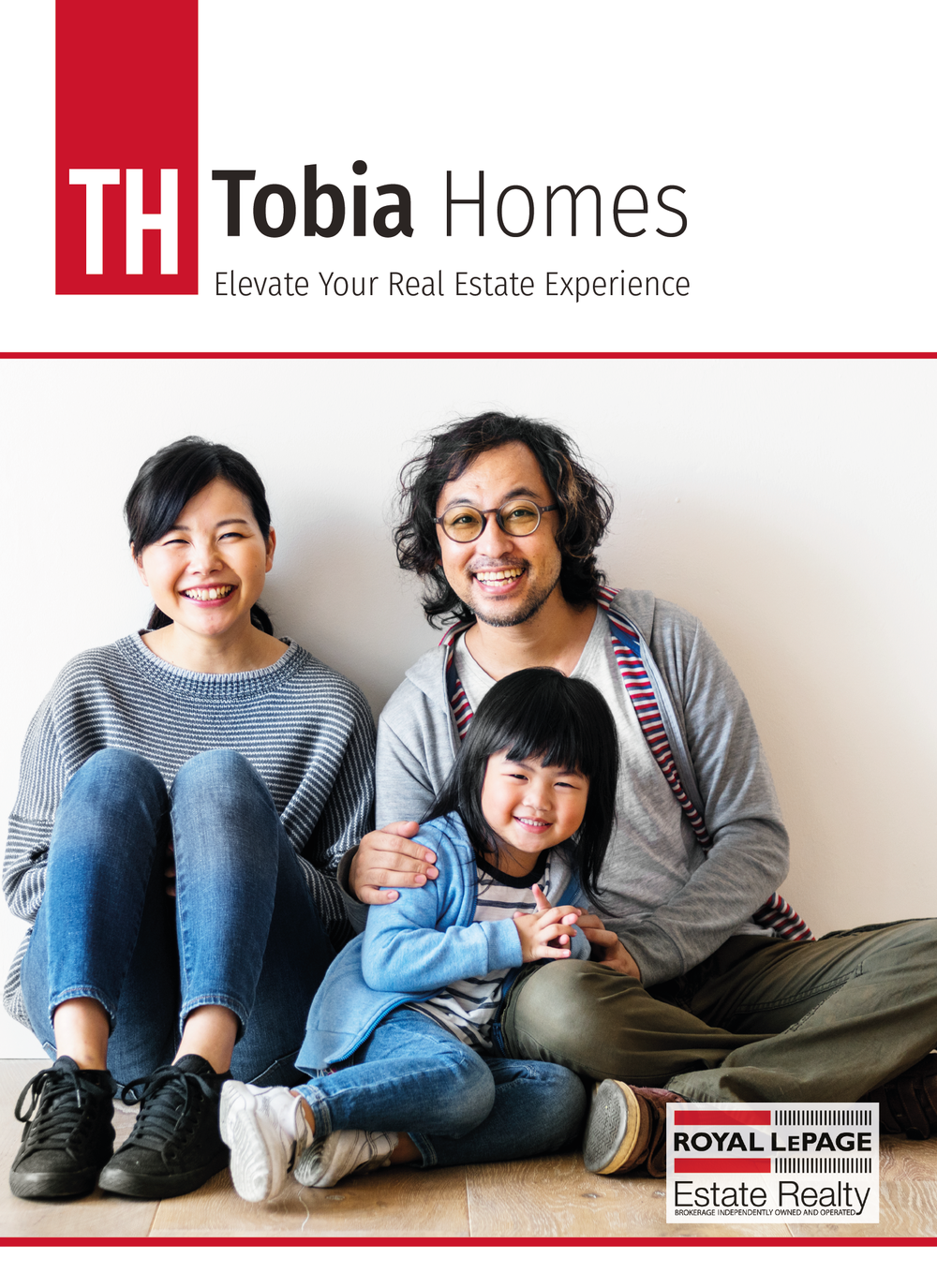Tobia_Homes_Presentation-Digital_Download-BUYERS-0618_Front.png