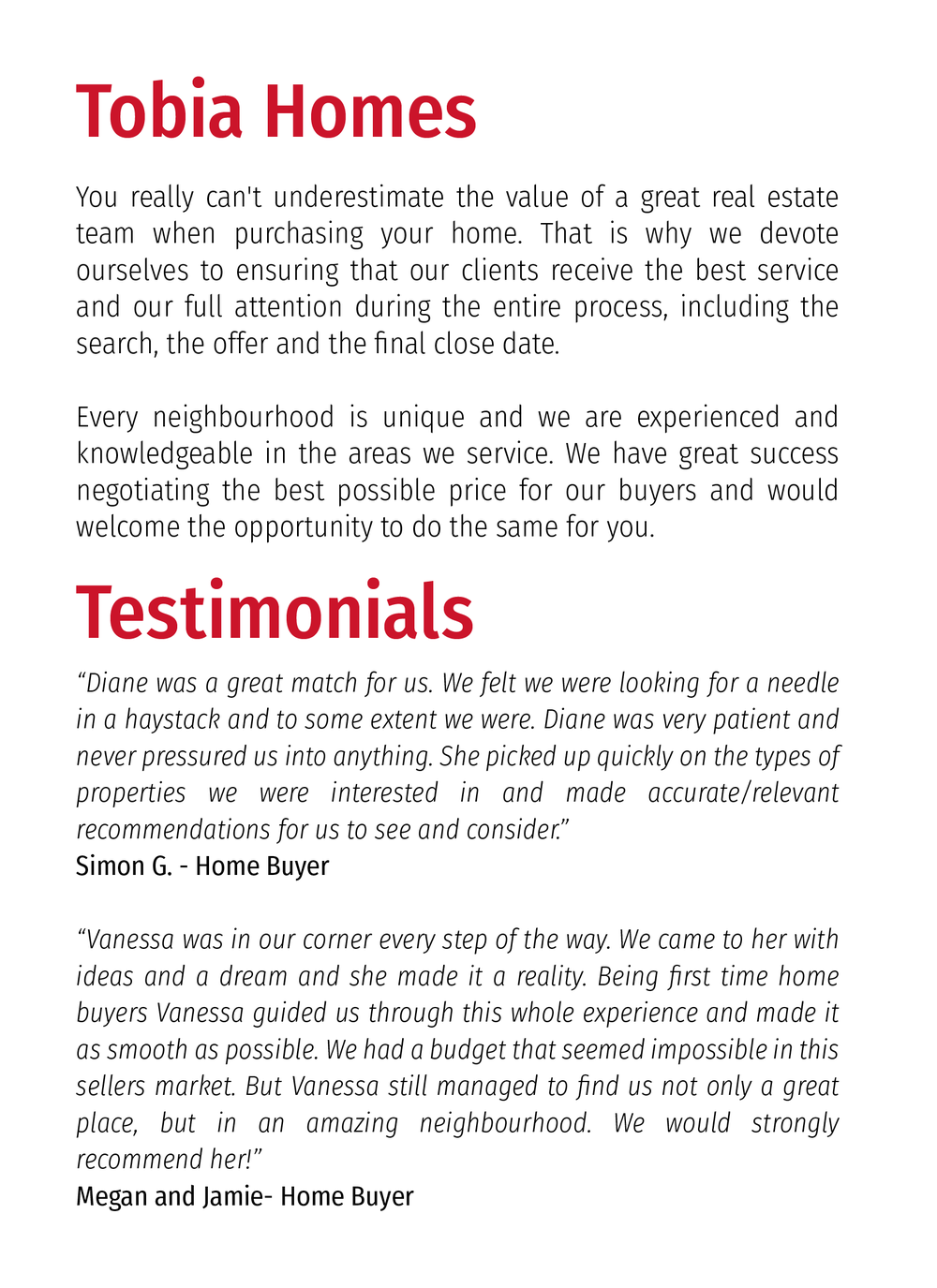 Tobia_Homes_Presentation-Digital_Download-BUYERS-0618_Tobia Homes.png