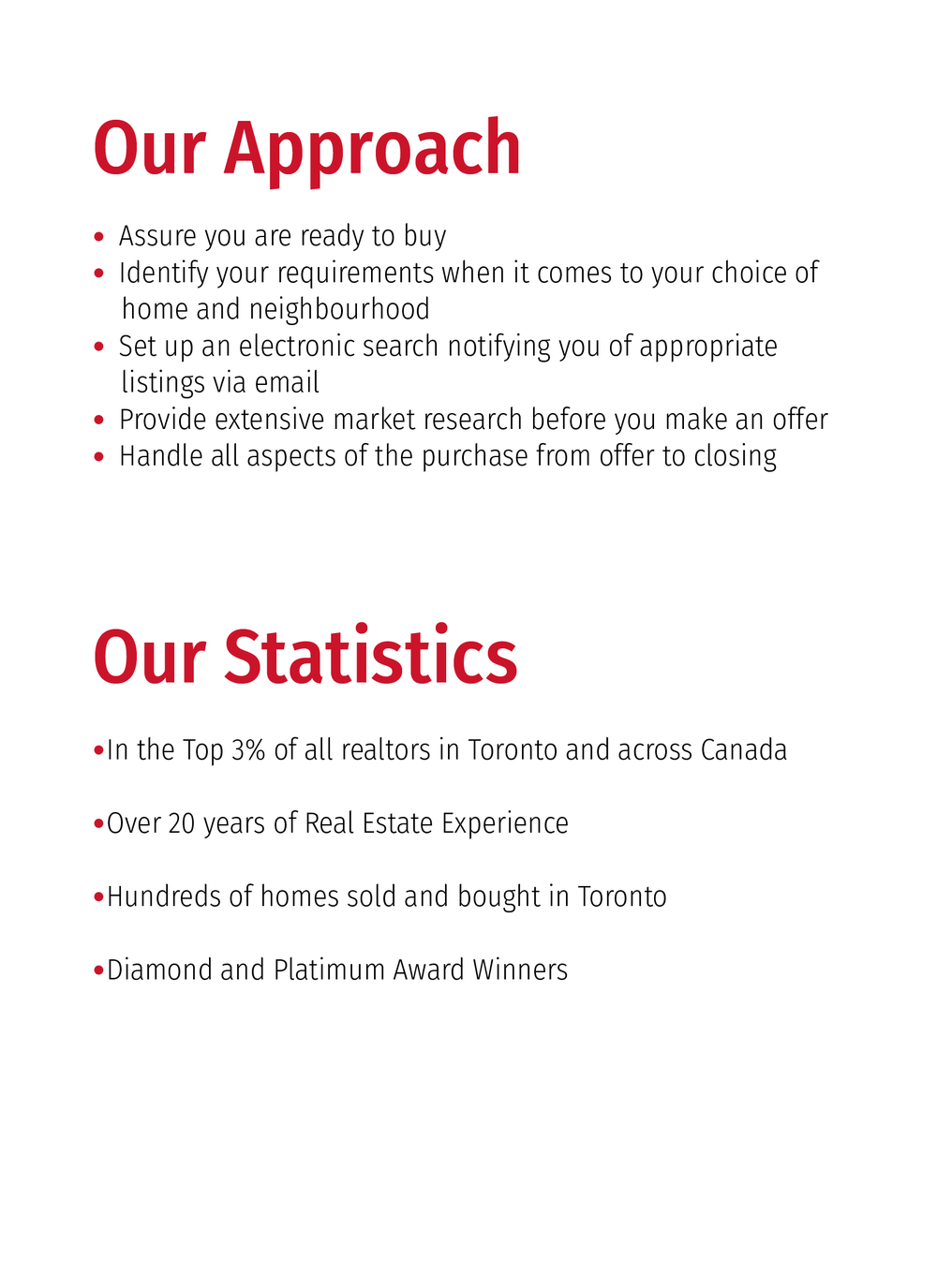Tobia_Homes_Presentation-Digital_Download-BUYERS-0618_Our Approach_Our Approach.png
