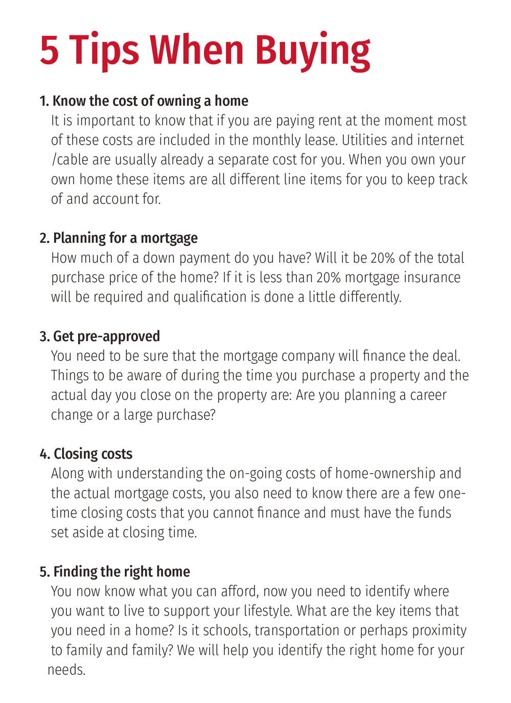 Tobia_Homes_Presentation-Digital_Download-BUYERS-0618_5-Tips.png