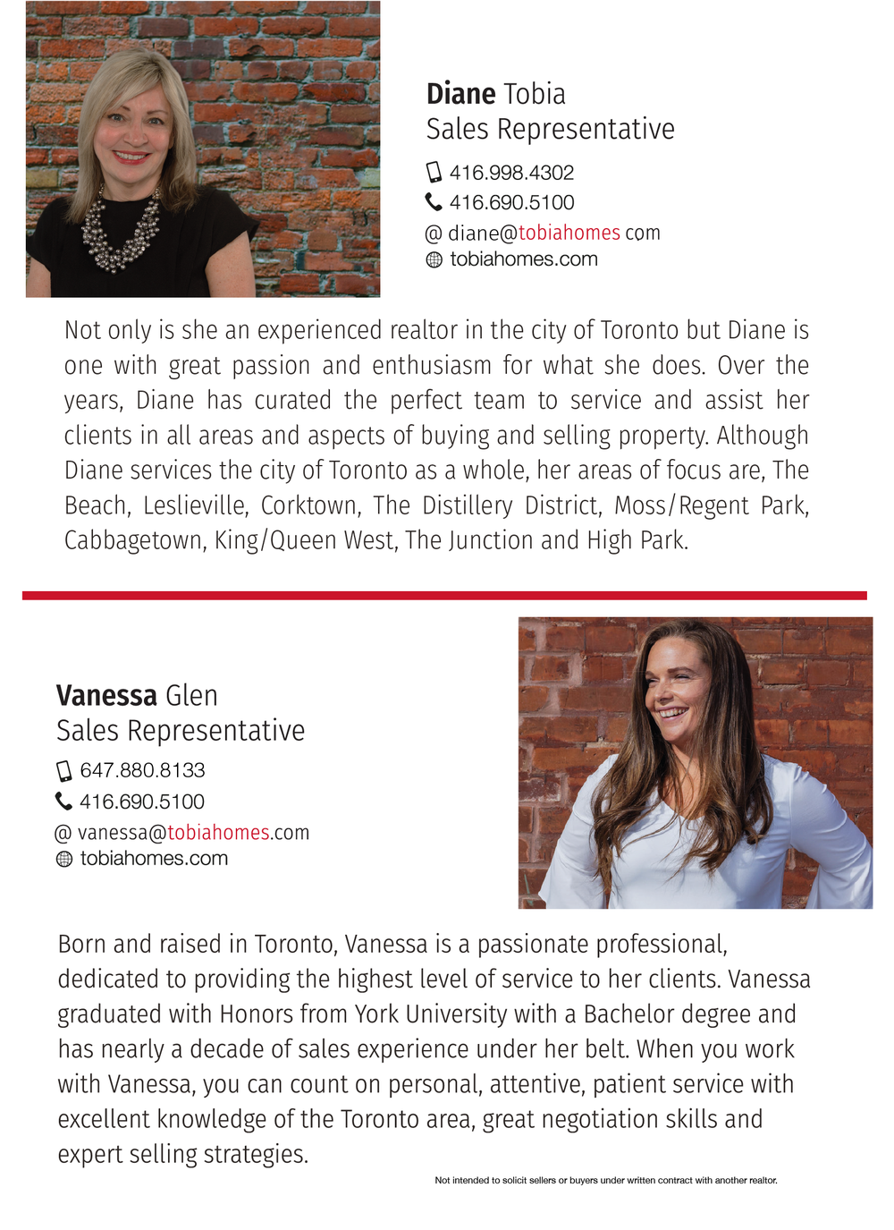 Tobia_Homes_Presentation-Digital_Download-BUYERS-0618_About Us.png