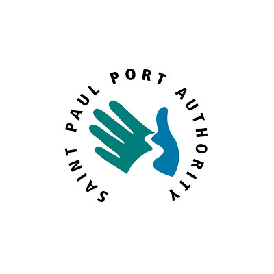 St. Paul Port Authority