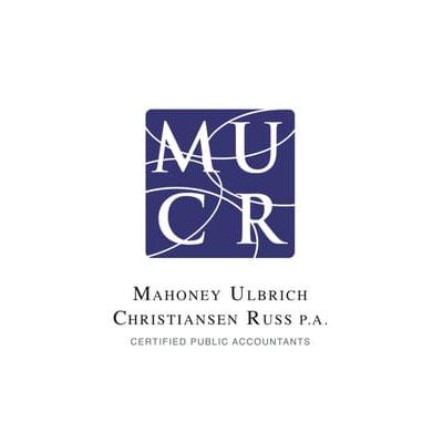 Mahoney Ulbrich