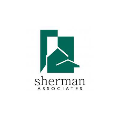 Sherman Associates, Inc.