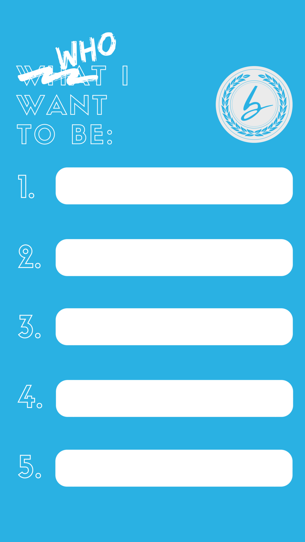 Blog Insta story template.png