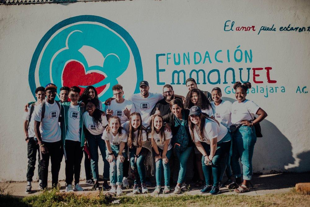 Guadalajara-Mission_Trip(Bold)-372.jpg