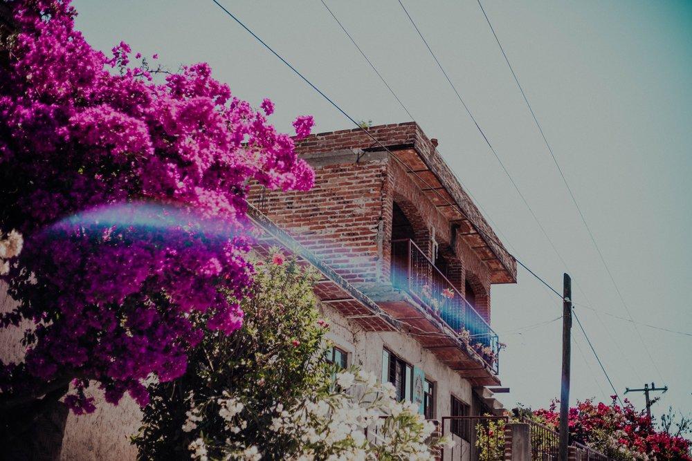 Guadalajara-Mission_Trip(Bold)-531.jpg
