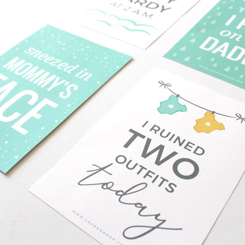 Baby-milestone-cards-free-printable.jpg