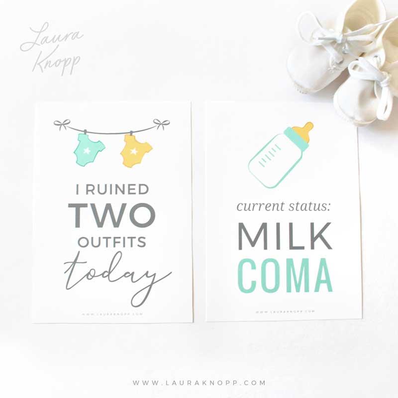 Baby-milestone-cards-printable2.jpg