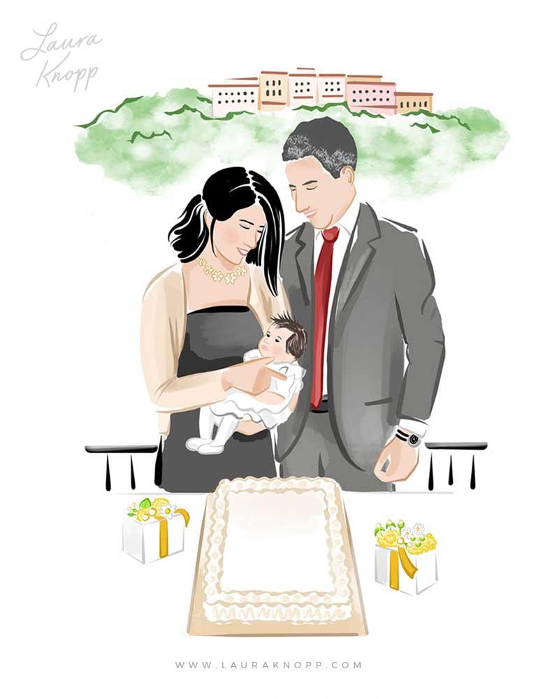 Family-Portrait-Illustrations.jpg
