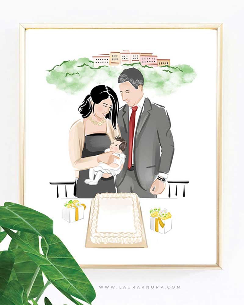 Family-Portrait-Illustrations2.jpg