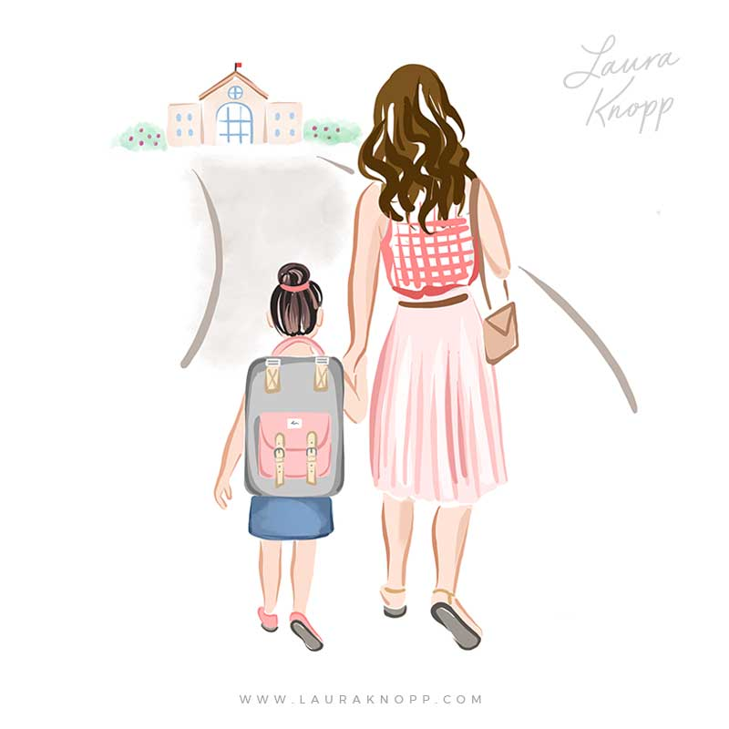 Mom_Memories-First_Day_Of_School.jpg