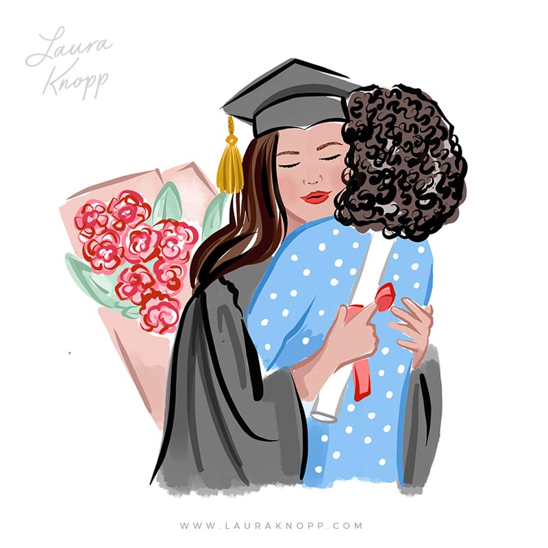 Mom-Memories-Graduation-Day.jpg