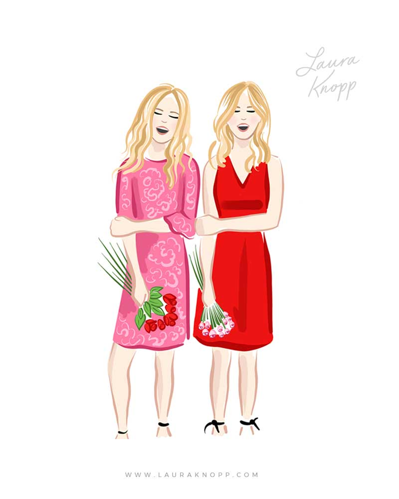 Reese-Witherspoon-Art.jpg