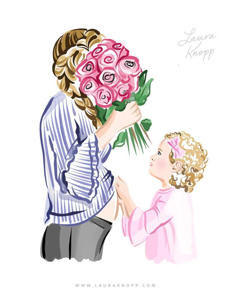 Mother-Daughter-Portrait-Painting.jpg