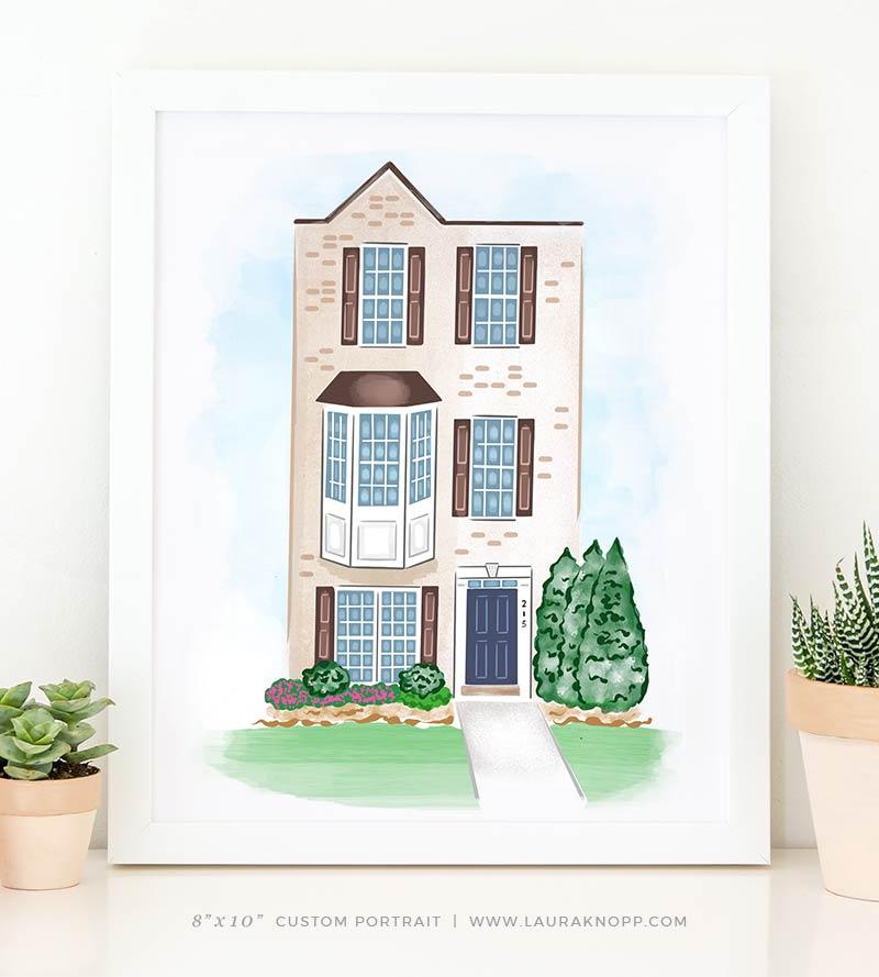 House-Portrait-Painting-Framed.jpg