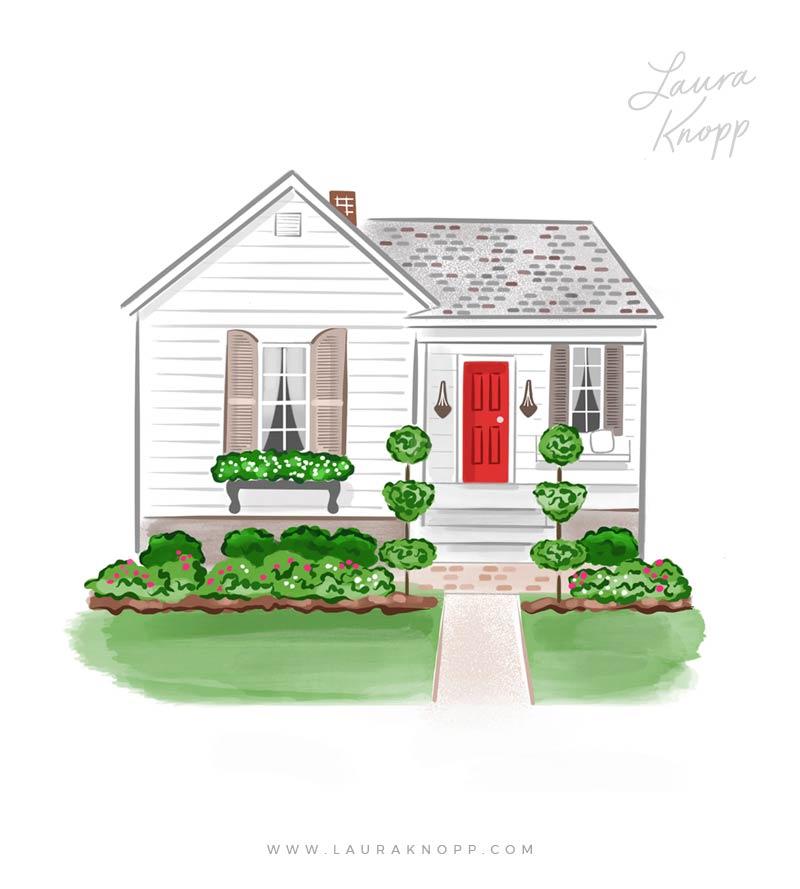 Custom-House-Portrait.jpg
