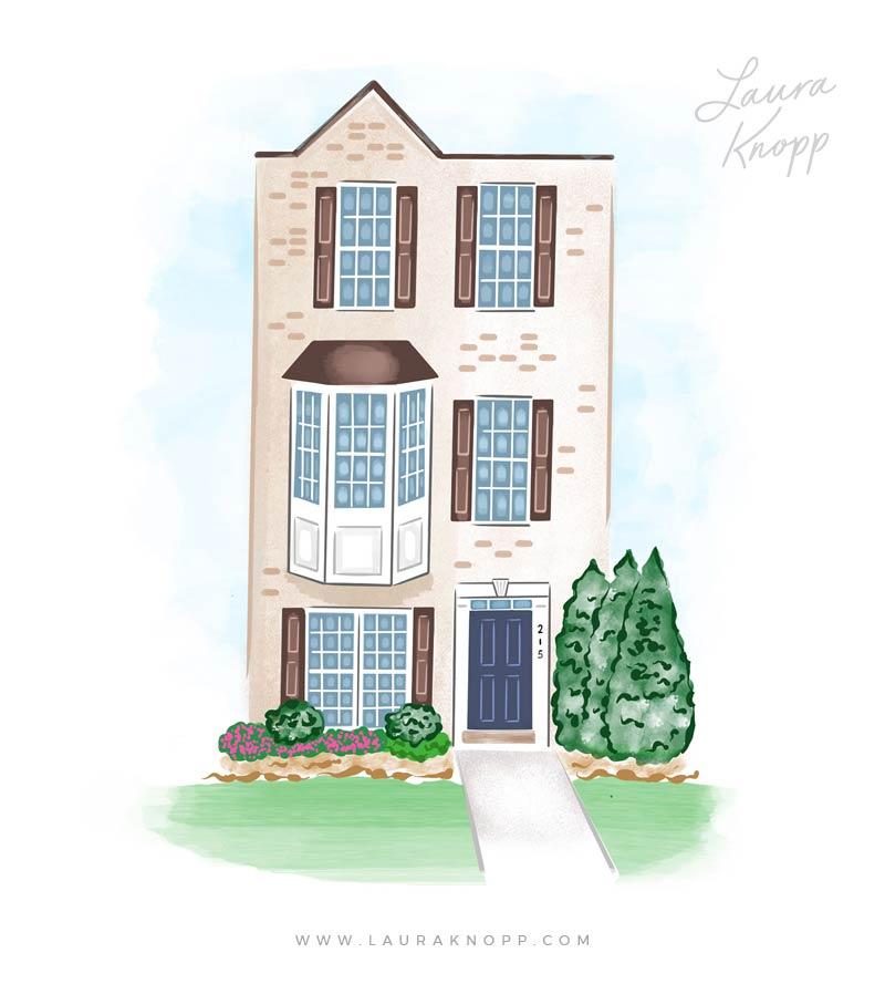House-Portrait-Painting.jpg