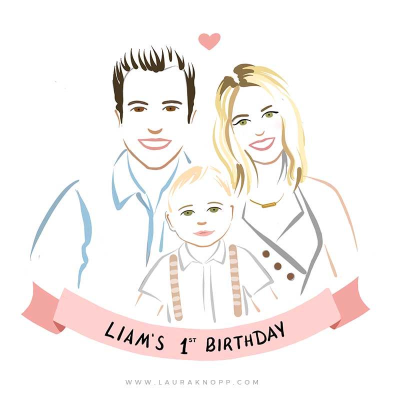 Family-Portrait-Painting-2-Outlines.jpg