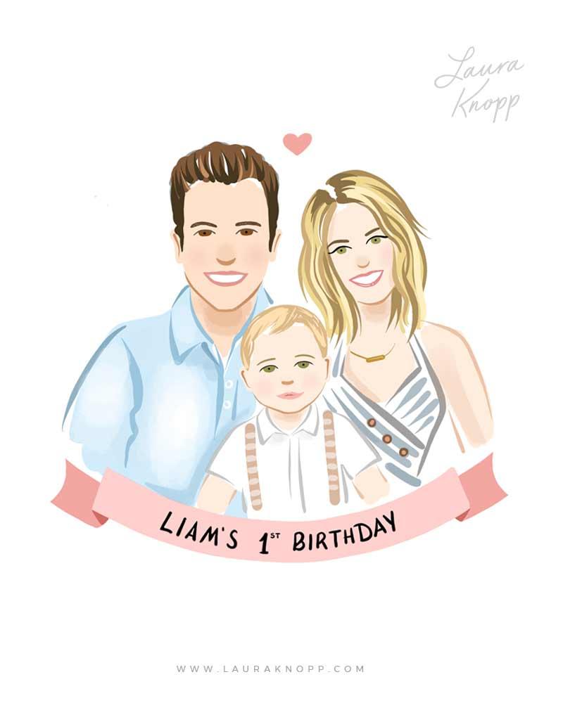 Lauren-Conrad-Family.jpg