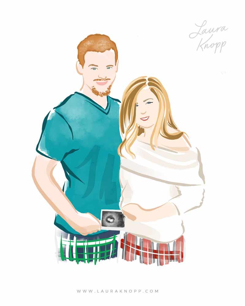 Pregnancy-Announcement-Ideas.jpg