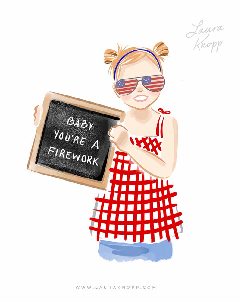 Child-Portrait-Drawing-Independence-Day.jpg