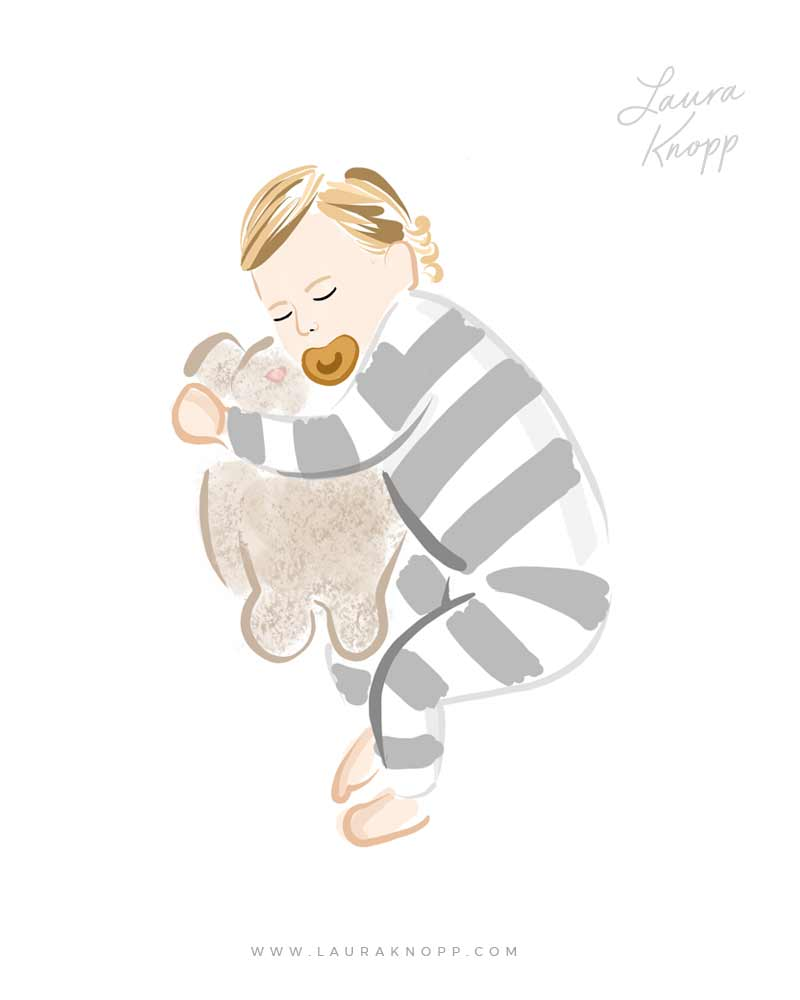 Child-portrait-illustration.jpg