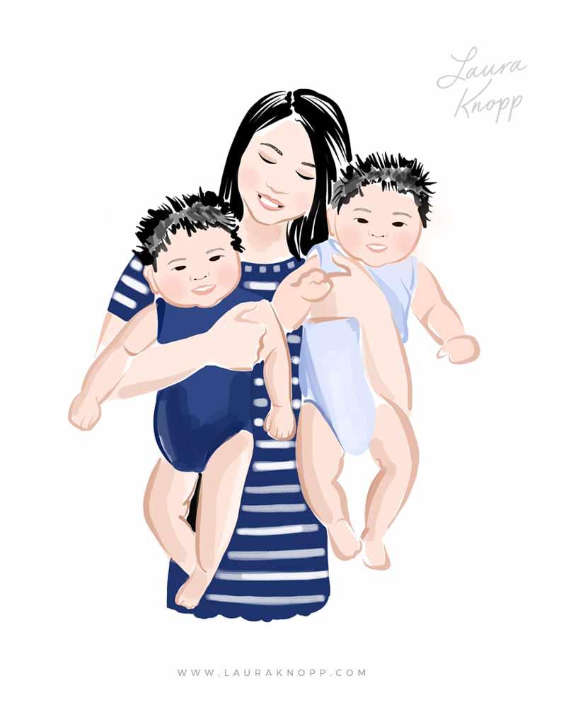 Family-Portraits-Twins.jpg