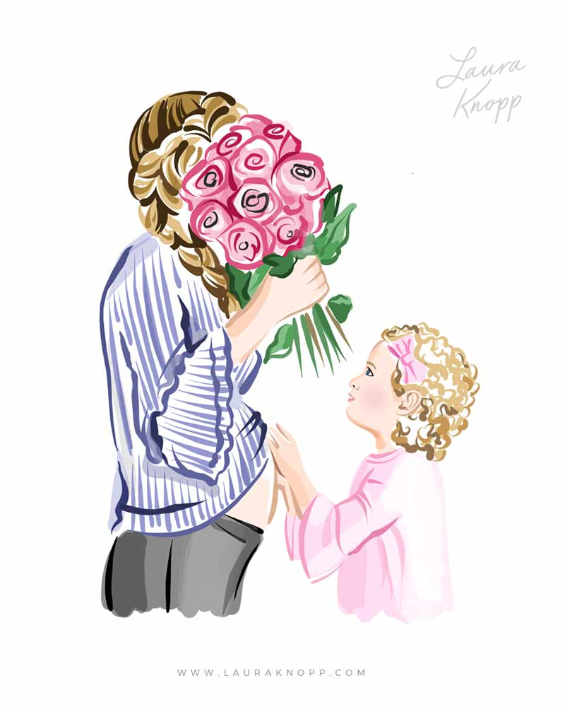 Mother-daughter-portrait-painting4.jpg