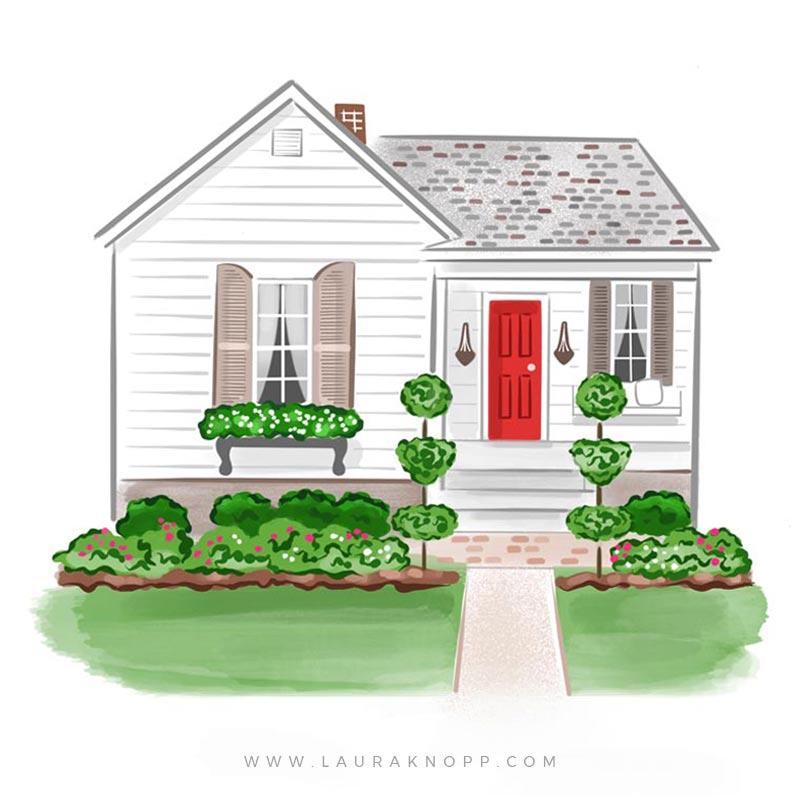 Custom-Home-Portrait-Illustration.jpg