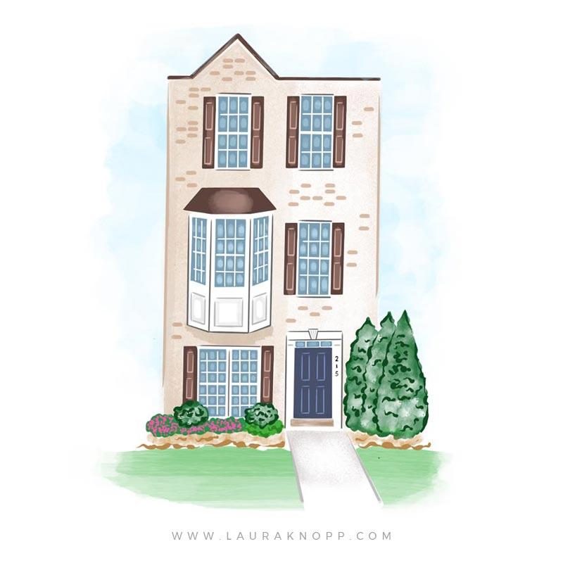 Home-Portrait-Painting.jpg