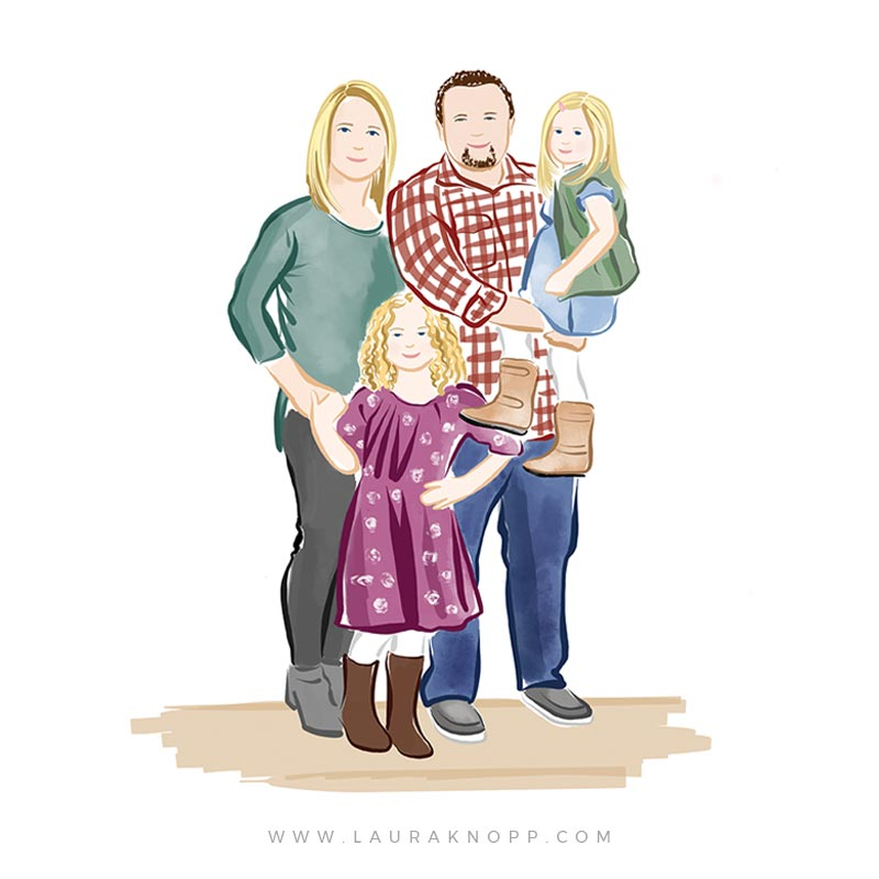 Family-portrait-painting-ideas.jpg